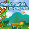 Paradoxical Elements game