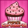 bake games