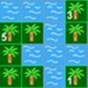 Palm Islands game