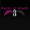 Paint it Black game