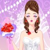 Perfect Romantic Bride game