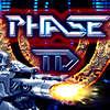 Phase TD game