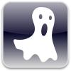 phantom games