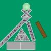 Physics Marathon Remover game