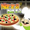 Pizza Rizza game