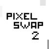 Pixel Swap 2 game