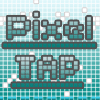 PixelTap game