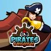 Pirates Go Go Go game