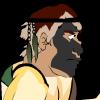 Pirates Vs Prince game
