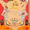 Pinball Classic game