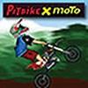 Pit Bike X Moto game
