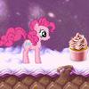 Pinkie Pie Dreams game
