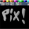 Pixpaint 3 game