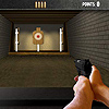 Pistol Training game