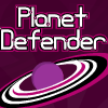 Planet Defender game