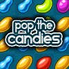 Pop the Candies game