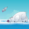 Polar Bear Hunt game