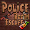 Policebooth Escape game
