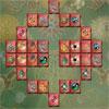 Precious Stones Mahjong game