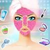 Prom Diva Makeover game
