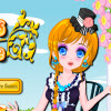 Princess Tea Time game
