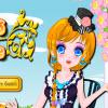 Princess Tea Time game
