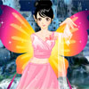Princess Fairy game