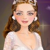 Princess Kate Dressup game