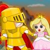 Princess Rescue game