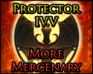 Protector IV V game