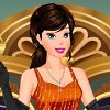 Princess Ball Dress Up game