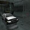 Prison Gateway game