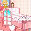Princess Decorate game