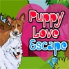 Puppy Love Escape game