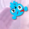 Puppy Bash webcam game