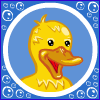 QuackTheDuck game