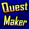 Quest Maker game