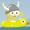 Raft Wars 2 game