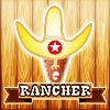 Rancher game
