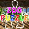 Rainbow Girl at ZOO game