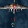 Red Plane 2 game