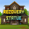recovery games