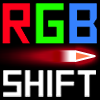 RGB Shift game