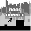Roof runner game