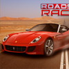 Roadster Racers game