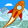 Rocket Rush 2 game