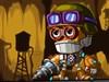 Robot Miner game