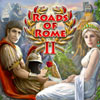 Roads of Rome 2 game