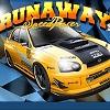 Runaway Racer game
