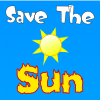 Save The Sun game